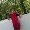 Юрий, 23, г.Воскресенск