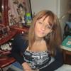 Марина, 31, Макіївка