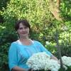 Тетяна, 46, г.Ровно