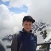 Илья, 16, г.Свободный