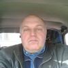 Василий, 56, Артемівськ
