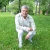 Владимир Согрин, 71, Житомир