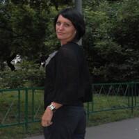 Елена, 42 года, Овен, Москва
