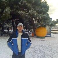 Павел, 36 лет, Близнецы, Симферополь