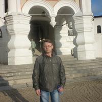 олег, 45 лет, Овен, Ковров