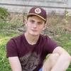 Mason, 19, г.Ньюпорт