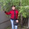 Валентина, 60, г.Батайск