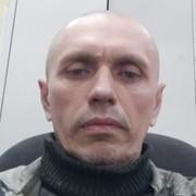 Дмитрий 52 Воскресенск