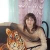 ольга, 36, г.Арья
