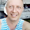 Дмитрий, 43, г.Калининград