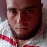 Gor, 35 лет, Рак, Якутск