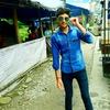 Asish Jha, 18, Asansol