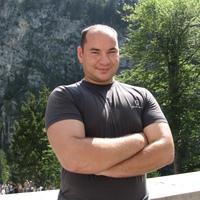 Алекс, 37 лет, Весы, Минск