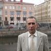 павел, 58, г.Калуга