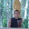 Тоха, 33, г.Калач-на-Дону