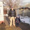 александр, 59, г.Луганск