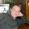 Александр, 43, г.Великие Луки