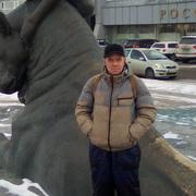 Михаил 42 Дивногорск