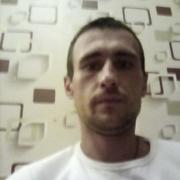 Саня 32 Иркутск