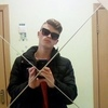 Artemy, 18, г.Тогучин