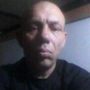 Николай, 44, г.Капчагай