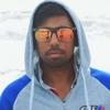 Fazal, 25, г.Бангалор
