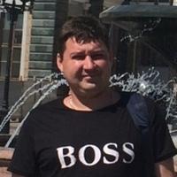 Станислав, 41 год, Козерог, Усолье-Сибирское (Иркутская обл.)