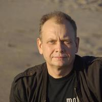 Alex, 52 года, Весы, Калининград