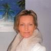 natalja, 44, г.Bellinzona
