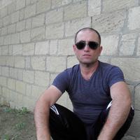 Nizami, 43 года, Рыбы, Баку