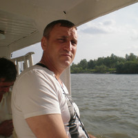 иван, 51 год, Телец, Омск