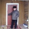 николай, 66, г.Ульяновск