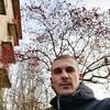 Дмитрий, 33, г.Осташков