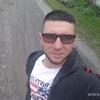 Вячеслав, 27, г.Кременчуг