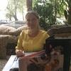 Лилия, 35, г.Одинцово