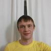 Юра, 36, г.Нижний Одес