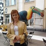 Евгения 56 Санкт-Петербург
