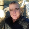 Павел, 33, г.Мариуполь