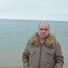 Игорь, 35, г.Обнинск