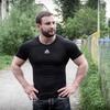 Vasiliy, 32, Yakutsk