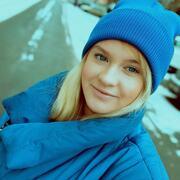 Ирина 26 Киев