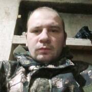 Анатолий Попонин 28 Алапаевск