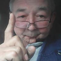 Валерий, 61 год, Козерог, Владивосток