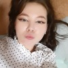 Sara, 20, г.Бишкек