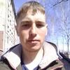 Володя, 27, г.Амурск