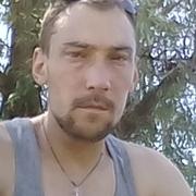 Жека 37 Купянск