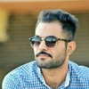 احمد حمود, 21, г.Багдад