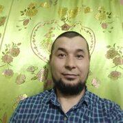 Жолдош 40 Бишкек