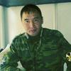 александр, 37, г.Ангарск