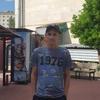 Artem Alamahin, 33, Beaverton